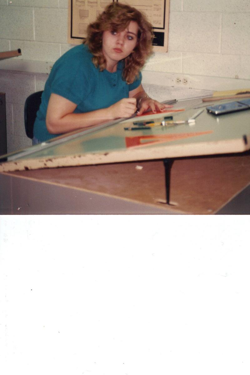 1989 Hope in Drafting Class